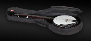 Road Runner Avenue Folk Instruments