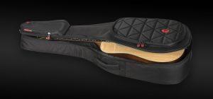Road Runner Boulevard Acoustic Guitar